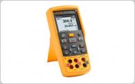 Calibradores de temperatura portátiles