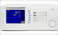 Monitores de presión baja