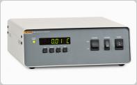 Controladores del baño de calibración