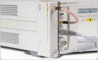 Accesorios de calibración de radiofrecuencia