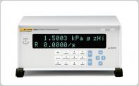 Monitores de presión de referencia