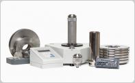 Manómetros de pistón hidráulicos
