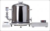 Calibradores de pistones NMI