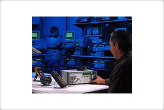 525B Calibrador de temperatura/presión