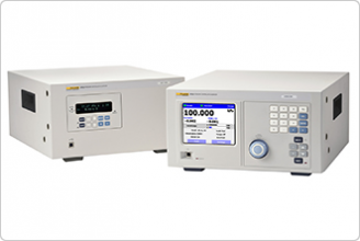 PPC4 Pressure Controller/Calibrator