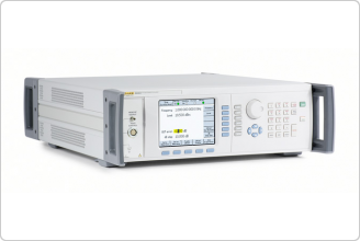 96040A RF Reference Source