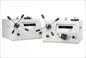 E-DWT-H Electronic DWT