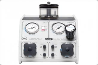 OPG1 Hydraulic Pressure Generator/Controller