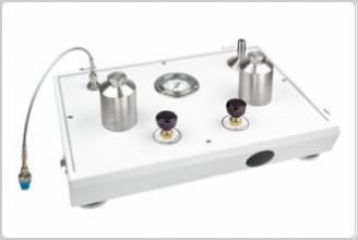 P5523 Liquid-to-Gas Media Separator