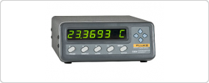 1502A, 1504 Tweener Thermometer Readouts
