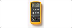 Fluke 717 Series Pressure Calibrators