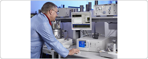 COMPASS® for Pressure Software