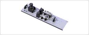 molstic-L Mounting Systems