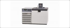 7008/ 7040/ 7037/ 7012/ 7011 Refrigerated Temperature Calibration Baths
