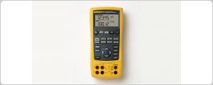 Fluke 725 Multifunction Process Calibrator