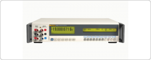 8508A 8.5 Digit Reference Multimeter