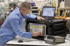 Electrical Calibrator Technician