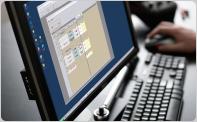 Mechanical/Dimensional Calibration Software