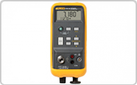 Hand held Pressure Calibrators