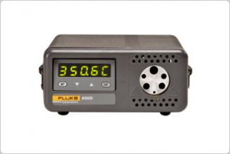 9100S/9102S Handheld Dry-Wells