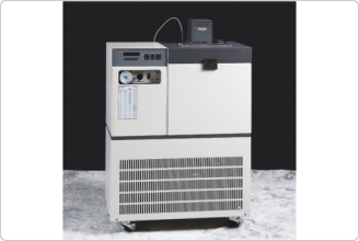 7060/7080 Really Cold Temperature Calibration Baths