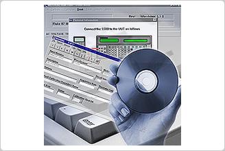 MS-DBFIX: recuperación de datos de una base de datos dañada