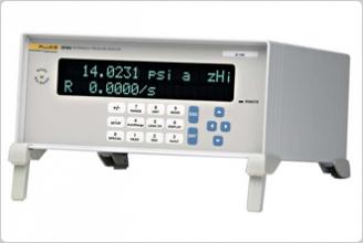 RPM4 Reference Pressure Monitor